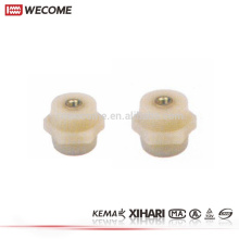 Switchgear Electric Insulator