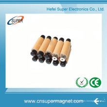 China Fabrik Werbe Magnetic Bar