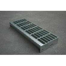 Hot Galvanized Sehr robustes Treadboard
