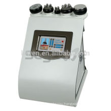 new hot products on the market tripolar vacuum cavitation machine