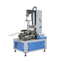 Semi-Automatic Gift Box Making Machine (LS-F6)