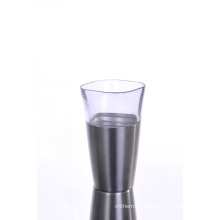 High Quality Stainless Steel Beer Vacuum Cup SVC-400pj Vacuum Cup