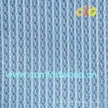 100% Polyester Air Mesh Tuch