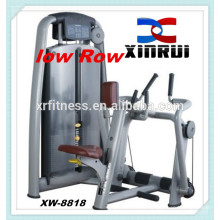 Low Row /Fitness Equipment Rowing Machine / Gym Equipment