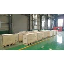Godlike Factory of Brushless 120kVA-560kVA Copy Stamford Alternator Series