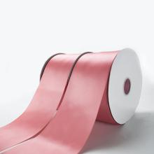 1-дюймовая 25-мм полиэфирная атласная лента для ремня свадьбы