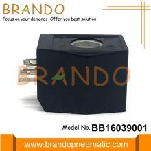 AB41-02/03 Series CKD Type Solenoid Valve Coil