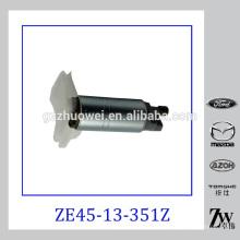 Long Life Mazda Bomba de Combustible / Bomba de Gasolina Oem Número de piezas ZE45-13-351Z