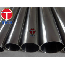 Seamless+Ferritic%2FAustenitic+Duplex+Stainless+Steel+Tube