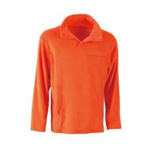 Protectove Safety Wear Camisas de trabajo ignífugas, fr