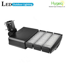 200W 250W 300W led module street lights