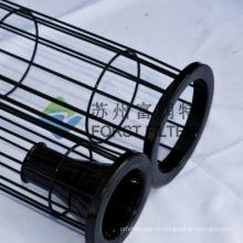 FORST Cartucho de filtro de jaula para bolsas de alta calidad