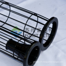 FORST Galvanized Air Filter Cage For Dust Collector