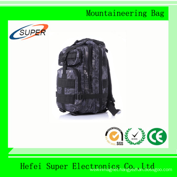 Hight Qulaity Multi-Function Hiking Backpack