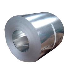 high quality DX51D Z275  SGCC hot dipped galvanized GI steel coil sheet