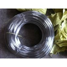 316L Stainless Steel Wire 1.50mm Brightly