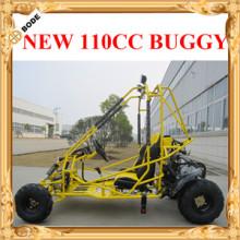 New 110cc Buggy Go-Kart buggy