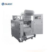 Máquina de colocación magnética de la raya magnética completamente automática