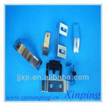 Estampagem de metais peças mecânicas
