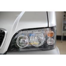 Scheinwerfer für DFM Mini LKW, Auto Ersatzteile, hohe Qualität mit konkurrenzfähigem Preis