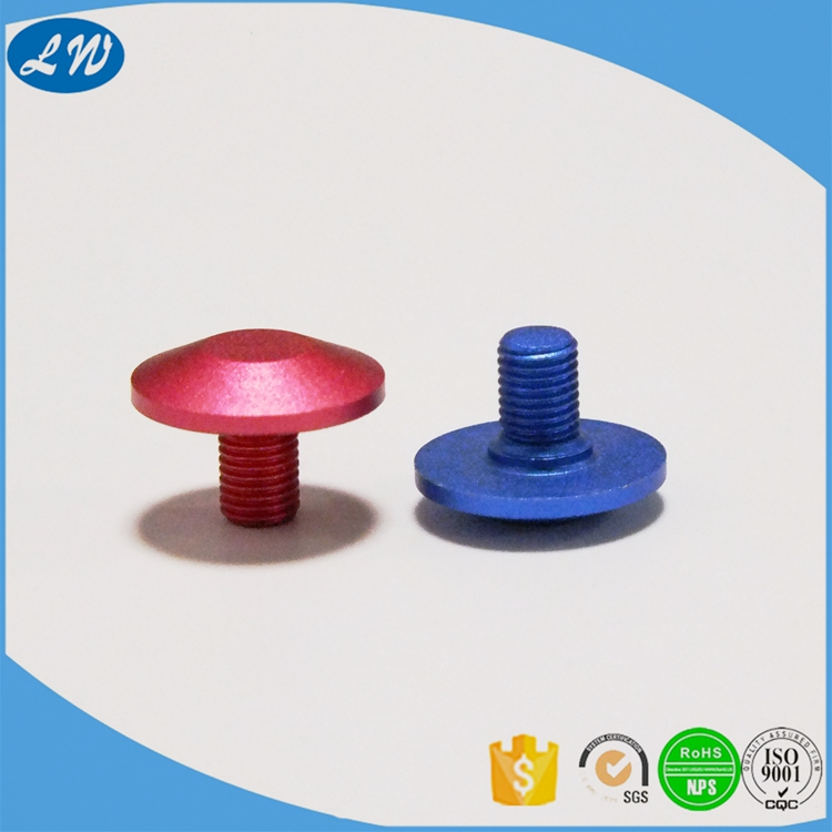 Truss Head Screw 2