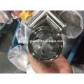 Codo de 90 grados precio de los accesorios de tubería sanitaria del acero inoxidable