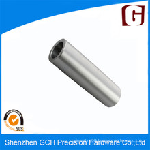 Precision Steel Bushing CNC Machined Engine Parts