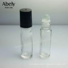 Bouteille de parfum d'usine de bon concepteur d'OEM pour des femmes