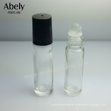 Factory Good Designer OEM Perfume Bottle for Women