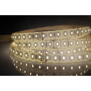 SMD3014 Led Strip Light met 2800k Warm wit
