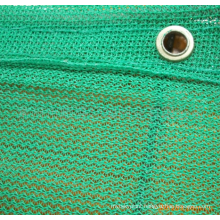 Green Construction screen Net/Building Safety mesh/Scaffold Construction Safety fence