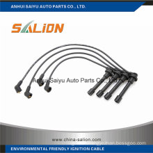 Ignition Cable/Spark Plug Wire for Honda Accord 32700-PAA-A020/Zef1324