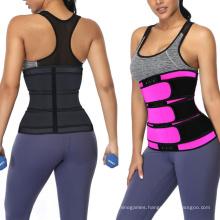 Wholesale Latest Design Top Quality Body Shaper Slimming Corset Vest for Women