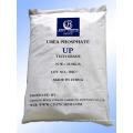 Hochwertiges Harnstoffphosphat 98% / up