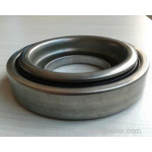 Clutch Release Bearing For Nissan Navara D40 30502-69f10