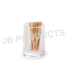 Acrylic Toothpick Holder (8349)