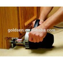 """85mm 3-3 / 8 """"700W Mini Power Toe-Kick Saw Scie électrique à découpe en bois électrique à main"""