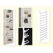 Door Shoe Display Rack (GDS-SR05)