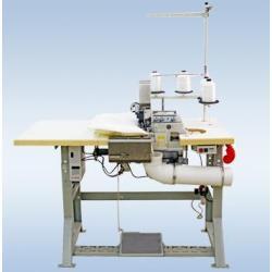 Maszyna do cięcia materacy do dużych obciążeń