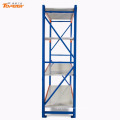 high quality warehouse logistics storage rack