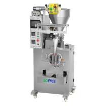 Multifunktionale automatische vertikale Flüssigöl-Verpackungsmaschine