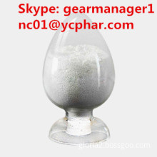 98% Active Pharmaceutical Ingredient 5173-46-6 Methyldienedione for Bodybuilding