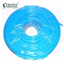 Acoplamiento rápido tubo de manguera de pvc