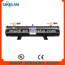 Liquid Receiver SPLC-2528WV