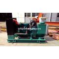 Brand New 20KVA YUCHAI Open type Diesel Generator Sets