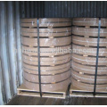 aluminum coil 1060 electronic components