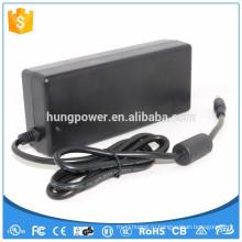 108W 24V 4.5A YHY-24004500 DOE Level 6 VI AC адаптер постоянного тока для Северной Америки