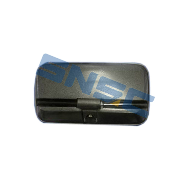 Zqp 142 Rearview Mirror