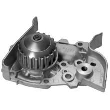 Automobiles et motos Pompe à eau automatique 7700866518 pour Renault Megane