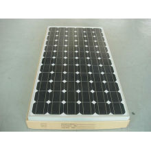 High Quality Low Price Solar Cells Greatsolar 200W PV Mono Solar Panels